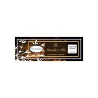 Oriental-Style Parfümöl Paradise N8 - Parfüm ohne Alkohol