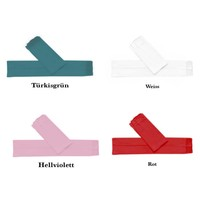 Sleeve arm cover with Lace - Assorted Colors