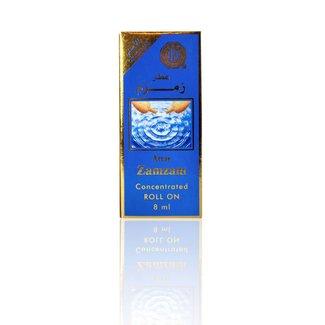 Surrati Perfumes Zamzam von Surrati 8ml
