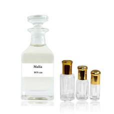 Anfar Parfümöl Malia