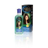 Dabur Amla Anti-Schuppen Haaröl mit Zitrone und Rosmarin 200ml
