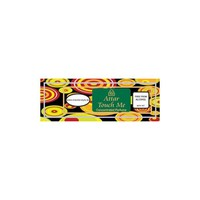 Oriental-Style Parfümöl Attar Touch Me - Parfüm ohne Alkohol