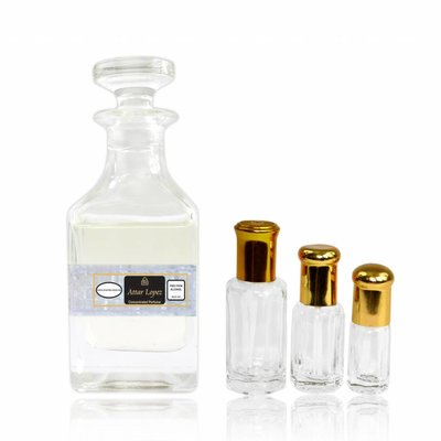 Anfar Perfume oil Attar Lopez Perfume free from alcohol