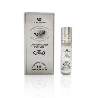 Al Rehab  Perfume oil Avenue Al Rehab 6ml