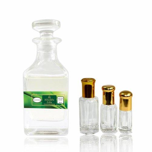 Swiss Arabian Perfume oil Khushbu Erba