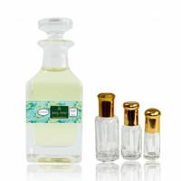 Swiss Arabian Parfümöl Juicy Attar - Parfüm ohne Alkohol