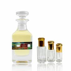 Swiss Arabian Parfümöl Ladakee Poison