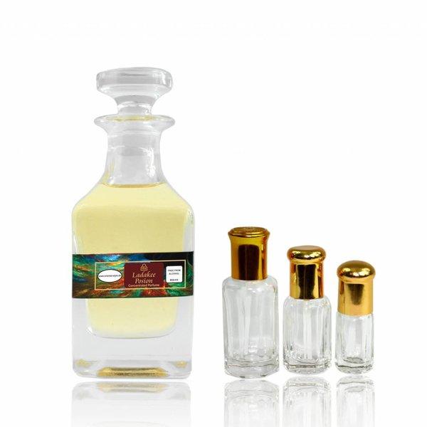Swiss Arabian Parfümöl Ladakee Poison - Parfüm ohne Alkohol