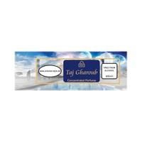 Swiss Arabian Parfümöl Taj Gharoub - Parfüm ohne Alkohol