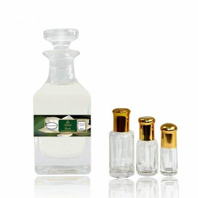 Swiss Arabian Parfümöl Attar Beat - Parfüm ohne Alkohol