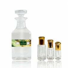 Swiss Arabian Parfümöl Lail Malaki