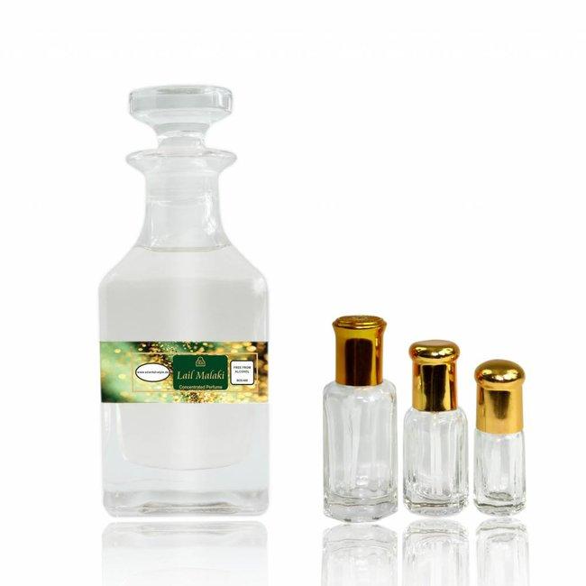 Swiss Arabian Perfume oil Lail Malaki