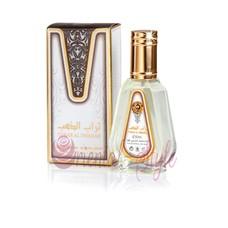 Ard Al Zaafaran Turab Al Dhahab Eau de Parfum 50ml Vaporisateur/Spray