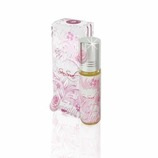 Ard Al Zaafaran Parfümöl Sensual 10ml