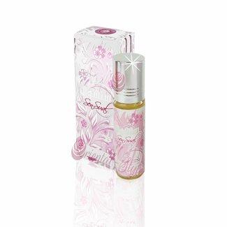 Ard Al Zaafaran Perfumes  Perfume oil Sensual 10ml