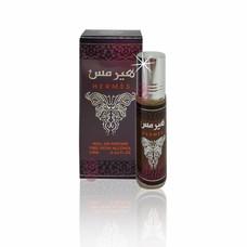 Ard Al Zaafaran Perfume oil Attar Al Shuyukh 10ml