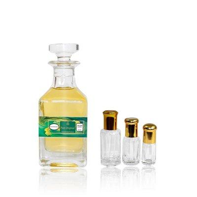 Oriental-Style Parfümöl Pure Original - Parfüm ohne Alkohol