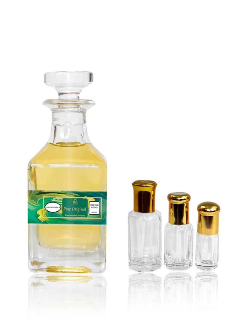 Parfümöl Pure Original