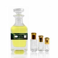 Oriental-Style Parfümöl Attar Hayat - Parfüm ohne Alkohol