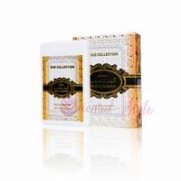 Ard Al Zaafaran Perfumes  Musk Al Muntakhab Pocket Spray 20ml Ard Al Zaafaran