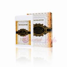 Ard Al Zaafaran Musk Al Muntakhab Pocket Spray 20ml