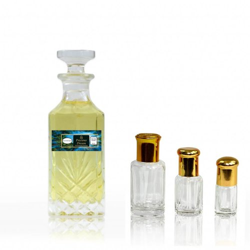 Al Haramain Perfume oil Precious Dream