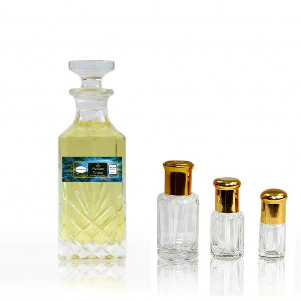 Al Haramain Parfümöl Precious Dream von Al Haramain - Parfüm ohne Alkohol
