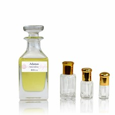 Swiss Arabian Perfume oil Adamas by Swiss Arabian