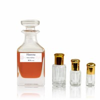 Swiss Arabian Concentrated perfume oil Haseena by Swiss Arabian