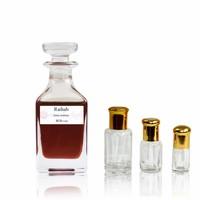 Swiss Arabian Konzentriertes Parfümöl Raihab von Swiss Arabian