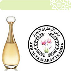 Ard Al Zaafaran Perfume Oils Attar Spray