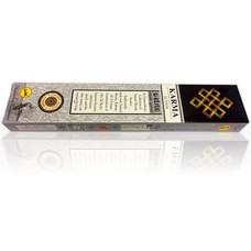 Sree Vani Incense sticks Karma With Patchouli (15g)