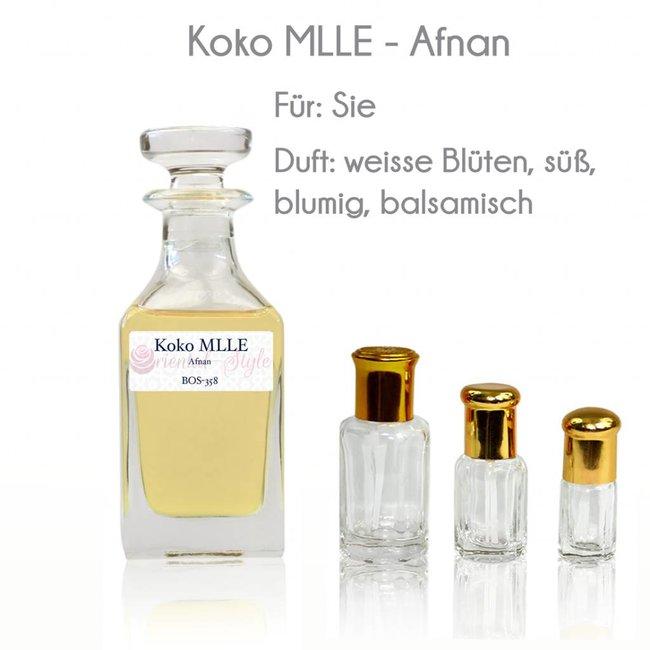 Afnan Parfümöl Koko MLLE