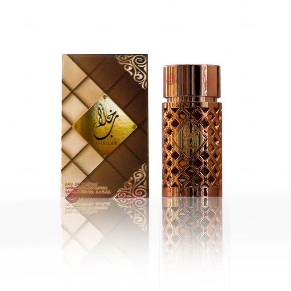 Ard Al Zaafaran Khallab Eau de Parfum 100ml Ard Al Zaafaran Spray