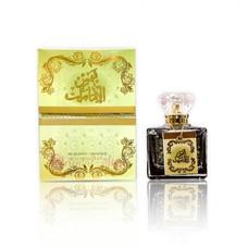 Ard Al Zaafaran Shams Al Emarat Eau de Parfum 100ml Ard Al Zaafaran Perfume Spray