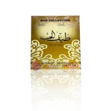 Ard Al Zaafaran Teef Al Hub Pocket Spray 20ml