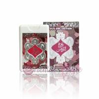Ard Al Zaafaran Perfumes  Zahrat Al Lotus Pocket Spray 20ml