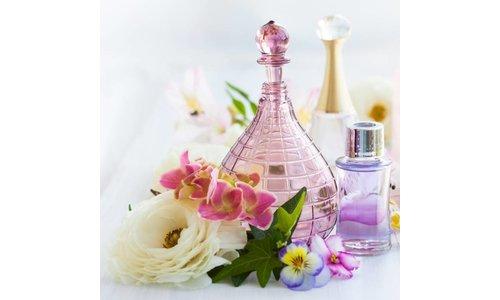 Parfüm Damen