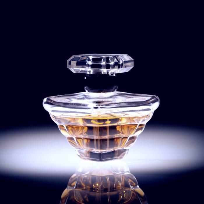 Perfume Men Gents