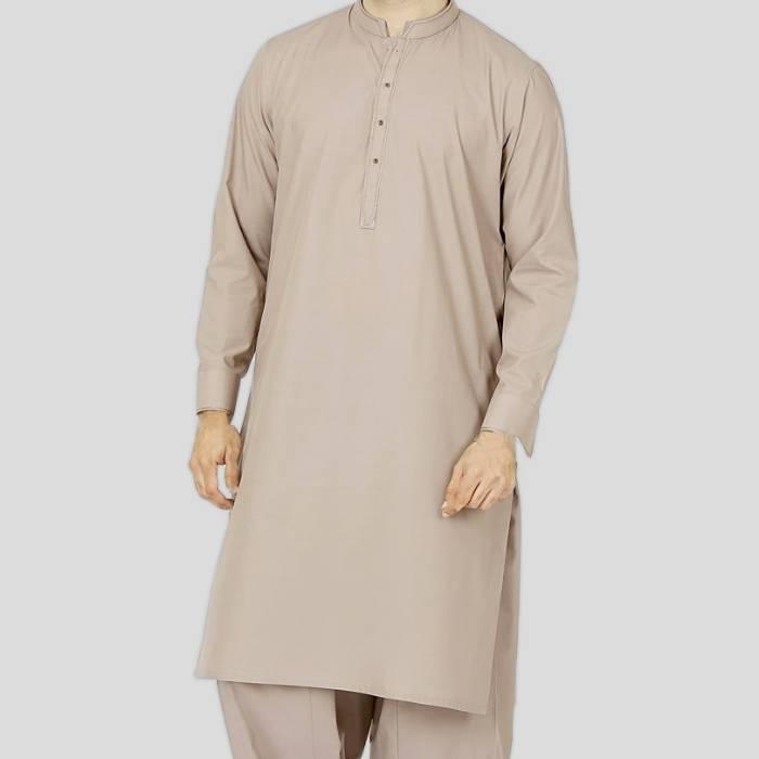 Salwar Kameez für Herren