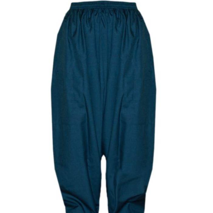 Arab trousers for men men