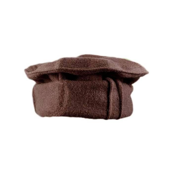 Afghan Hats Pakol