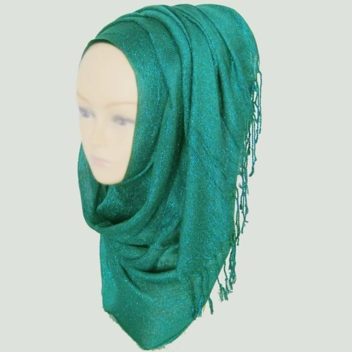 Shawls hijab