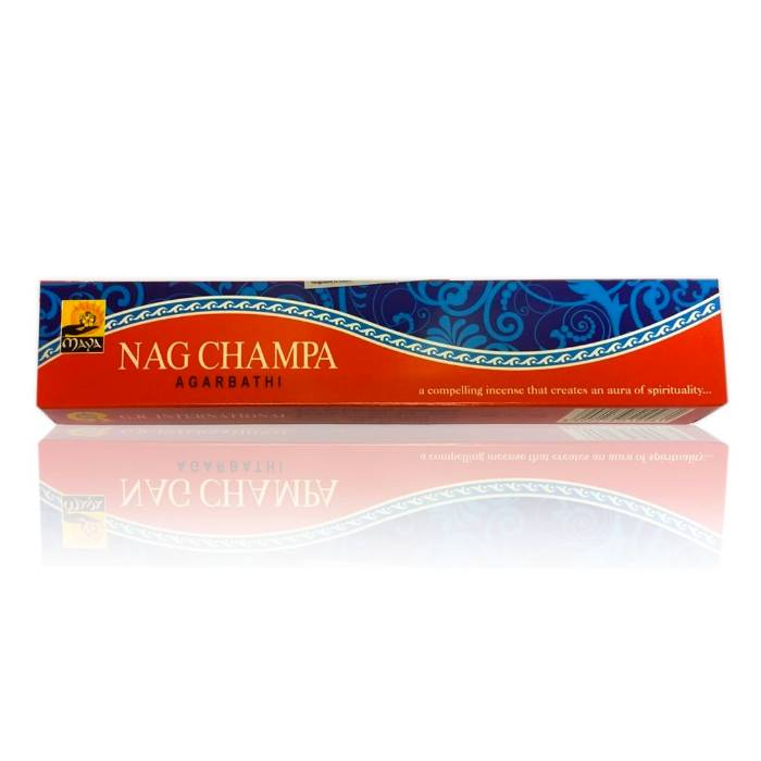 Incense sticks for incense burning