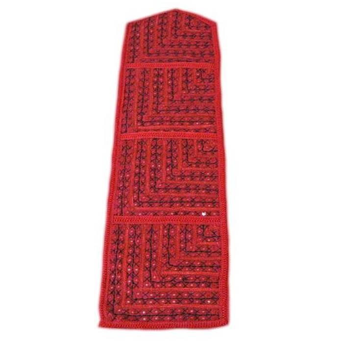 Orientalische Wandteppiche Indische Wandbehänge