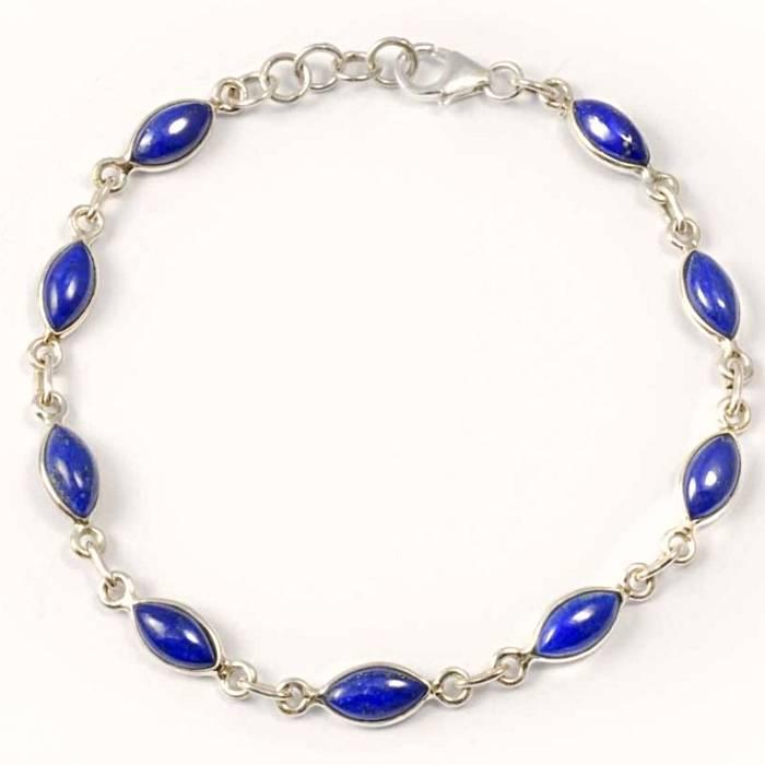Tribal - Bracelets
