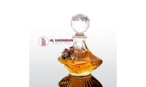 Al Haramain Parfüm