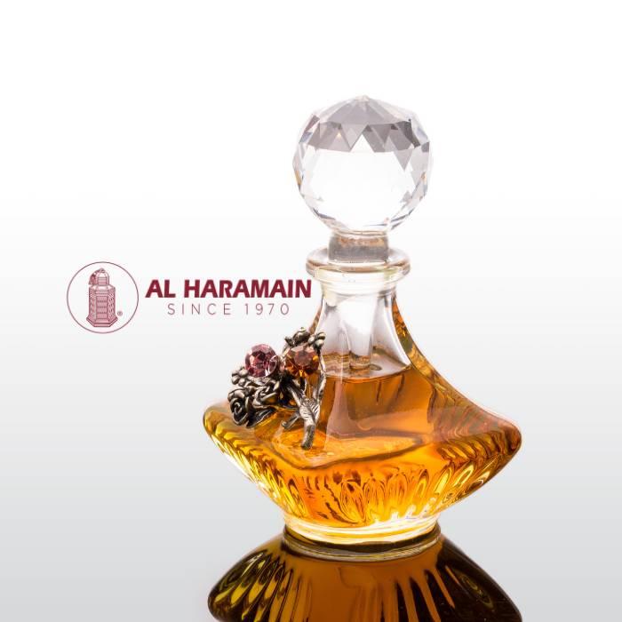 Al Haramain Parfüme & Parfümöle