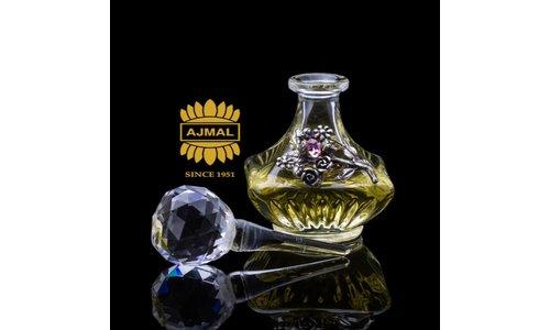 Perfume Ajmal