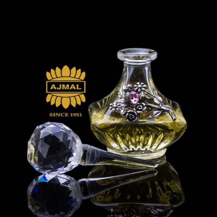 Ajmal Perfume Oils